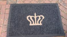 high-quality Custom Promotional Mats, Digi-Scrapper Rubber Mats etc. in South Africa.