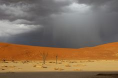 Christian Heeb - Travel and Nature Photography Tours and Workshops Photography Tours, Nature Photography, Namibia, Tapestry, Christian, Park, Travel, Hanging Tapestry, Voyage