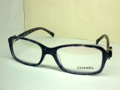 86b2f4f6047 2012 Chanel 3211 eyewear glasses on the web with c.1267 color