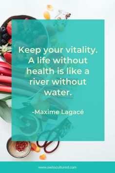 Remember that our bodies are incredibly intelligent, they know what's right and wrong for us! Visit my blog and learn more about fermenting foods and their health benefits. #fermentedfoods #healthyeating #quotes #motivation #inspiration #healthylifestyle Quotes Motivation, Motivation Inspiration, Healthy Eating Quotes, Fermented Foods, Our Body, Health Benefits, Bodies, Improve Yourself, Healthy Lifestyle