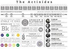 Actinidos