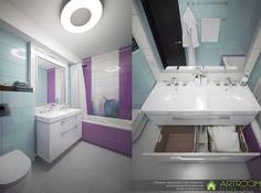 Дизайн интерьера квартиры под Минском