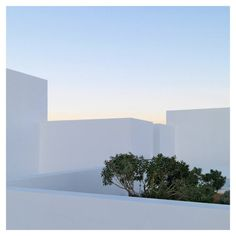Nicos Valsamakis - Villa in Panagia [Grece]