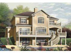 Strange 1000 Imagens Sobre House Plans No Pinterest Plantas De Casas Largest Home Design Picture Inspirations Pitcheantrous