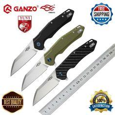 D2 Steel, Folding Pocket Knife, Blade, Fiber, Low Fiber Foods, Llamas