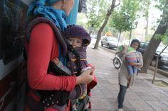 :: Просмотр темы - СКОЛЬЖЕНИЕ ПО ОСИ ЗЛА (фотоотчёт Иран-2012 + Тбилиси)