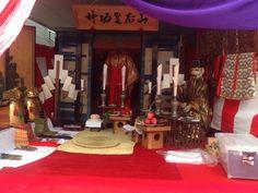 大津祭2013 2013年10月12日  http://www.otsu-matsuri.jp/home/