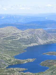 Valdres in Norway ❤️
