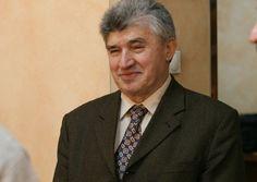 Одложено суђење Јуришићу за Тузланску колону - http://www.vaseljenska.com/region/odlozeno-sudjenje-jurisicu-za-tuzlansku-kolonu/