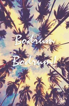Biraz deniz biraz uyku bütün istegim buydu Bodrum Bodrum Bodrum Bodrum!  Dalga Beach'te sezonun açılmasına az kaldı, sizleri huzura, keyife ve eğlenceye davet ediyoruz!  #dalgabeach #bodrum #mfö #yaz #huzur #summer