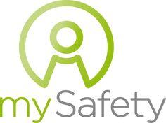 MySafety_logo_primary_green_RGB