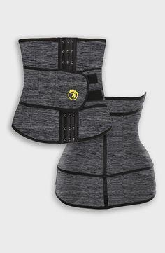 Neoprene sauna suit  #PlusSizeOnlineShop #PlusSizeWomen #PlusSizeSportswear #PlusSizeSportsBra #PlusSizeUndergarment Plus Size Sleepwear, Plus Size Intimates, Plus Size Online Shopping, Online Shopping For Women, Plus Size Sportswear, Plus Size Boutique, Plus Size Bra, Sauna, Plus Size Women