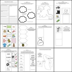 my father's dragon free lapbook templates Free Activities, Classroom Activities, Lapbook Templates, My Fathers Dragon, Third Grade Books, Dragon Project, Free Novels, Dragon Crafts, Book Projects