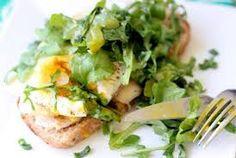 ผลการค้นหารูปภาพสำหรับ healthy yummy recipes