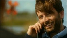Alec Hardy in Broadchurch 2 ep6. This part killed me.