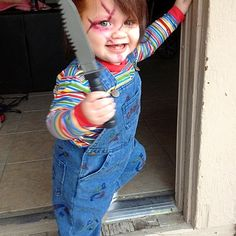 43 Families Who Prove Dressing Up Is Not Just Childu0027s Play | Pinterest | Family halloween Children s and Halloween costumes  sc 1 st  Pinterest & 43 Families Who Prove Dressing Up Is Not Just Childu0027s Play ...