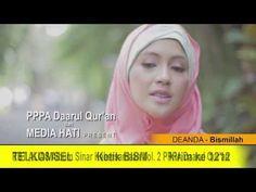 Video Teaser Album Sinar Kebersamaan 2   DaQu Album   www.mediahati.com