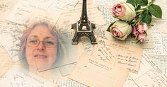 We'll Create Your Personal Valentine's Day Picture! Photo Saint Valentin, How To Better Yourself, Create Yourself, Facebook Quizzes, Valentines Day Pictures, Joy Of Living, My Photos, Vintage World Maps, Valentino