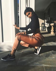 19 Ways to Kylie Jenner Your Wardrobe