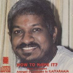 How to name it by Ilaiyaraaja, CD with aiidakazuo Old Song Download, 80s Songs, Mp3 Song, Names, Music, Musica, Musik, Muziek, Music Activities