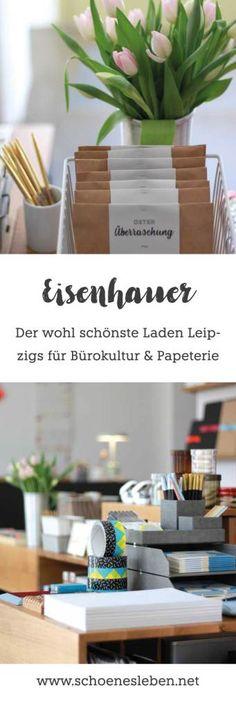 49 175 (isabelschwabbac) on Pinterest
