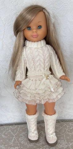 Girls Dresses, Flower Girl Dresses, Barbie Dolls, Harajuku, Wedding Dresses, Casual, Style, Fashion, Yoga Tips