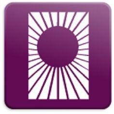 Alimento para celiacos - Anuncios Google Mirror, Google, Furniture, Home Decor, Homemade Home Decor, Mirrors, Home Furnishings, Decoration Home, Arredamento