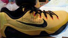Nike Kobe 9 EM Bruce Lee Release Date Confirmed