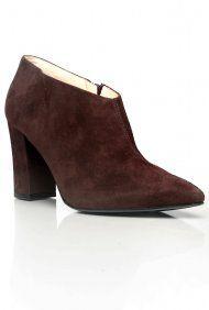 Nine West Zanta Ankle Boot