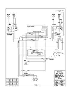hunter ceiling fan speed switch wiring diagram switch
