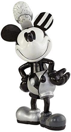 "Designer: Romero Britto Figurine ""marmite à vapeur Willie... https://www.amazon.fr/dp/B00MXSIV9Y/ref=cm_sw_r_pi_dp_SQczxbT429K5F"