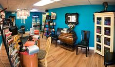 Valley Oasis Hair Studio & Day Spa in Smithers, BC | Personal Care