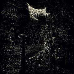 Triumvir Foul - Triumvir Foul (2015) - Death Metal - Portland, OR
