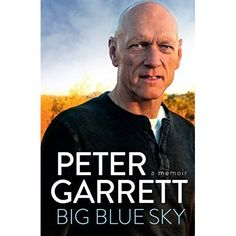 Peter Garrett's life has been fully and passionately lived. A man of boundless energy, compassion, intelligence and creativity, he has already achieved enough to fill several lives.  From his idyllic childhood growing up in the northern suburbs of Sydney, to an early interest in equality and justice; from the height of 1960s culture shock at ANU to fronting iconic Australian band Midnight Oil; from his time as a galvanising activist for the environment.