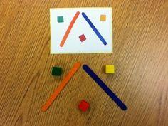 Adventures in the ATC: Workbasket Wednesday Autism Activities, Work Activities, Work Folders, Vocational Skills, Work System, Work Task, Autism Classroom, Task Boxes, Crazy Kids