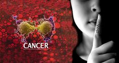 Secretele: De ce aceste lucruri sunt ascunse publicului larg? 5 cauze primare ale cancerului, care fac parte din rutina de zi cu zi