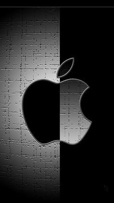 iBabyGirl: iPhone Walls