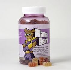Do your kids eat 12 servings of flash freeze dried fruits and veggies each day? My family LOVES these tasty MannaBears g) supplements are a great way to introduce kids to a healthy lifestyle. Broccoli, kale, papaya, onion, garlic and more! Children In Need, Kids, Prebiotics And Probiotics, Freeze Dried Fruit, Food Technology, Vitamins And Minerals, Fruits And Veggies, Junk Food, Real Food Recipes