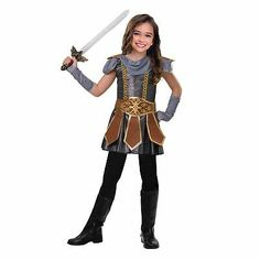 Child Zorro Deluxe Muscle Chest Fancy Dress Costume Kids Hero BN