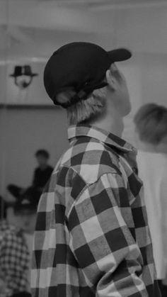 "cikey pacarna ecan on Twitter: ""… "" Huang Renjun, Na Jaemin, Day6, Taeyong, Boyfriend Material, K Idols, Jaehyun, Nct Dream, Nct 127"