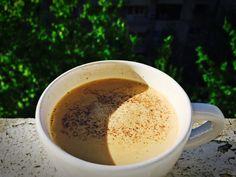 coffee addict touchofadream photo blog