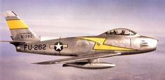 North American F-86 Sabre - Saferbrowser Yahoo Image Search Results
