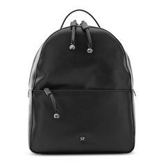 Backpack Shops, We Are Young, Feminine Dress, Leather Tassel, Fall Collections, Your Shoes, Fall Winter, Loafers, Slip On