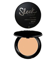 Sleek makeup crm to pwd fndtbarley 9g Barley 28 Advantage card points. Sleek makeup crm to pwd fndtb, Barley FREE Delivery on orders over 45 GBP. (Barcode EAN=0000096011430) http://www.MightGet.com/april-2017-1/sleek-makeup-crm-to-pwd-fndtbarley-9g-barley.asp