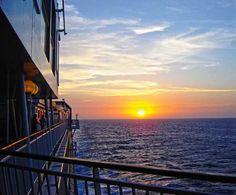 Cruise to Belize & Cozumel