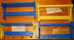 Hyllykkö-naulakko | Pihkainmäen koulu Primary School, Elementary Schools, Wooden Crafts, Woodworking, Teaching, Peda, Upper Elementary, Wood Crafts, Education