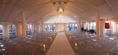 1- pano14 wedding at the hudson hotel