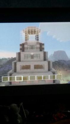 Draculas Halloween Castle Minecraft Minecras Pinterest - Minecraft epische hauser