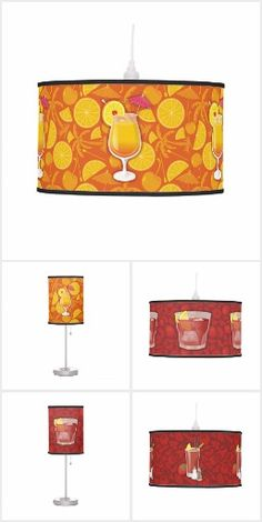 Need help customizing one of our designs? We will design it for you and post it for sale ASAP. Popular Cocktails, My Images, Lamps, Design, Lightbulbs, Light Fixtures, Rope Lighting, Lanterns