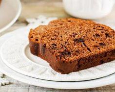Cake sans beurre ni huile au chocolat pour petit-déjeuner à moins de 200 calories : http://www.fourchette-et-bikini.fr/recettes/recettes-minceur/cake-sans-beurre-ni-huile-au-chocolat-pour-petit-dejeuner-moins-de-200